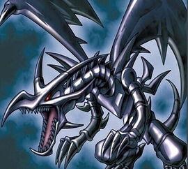 火影之我是大魔头 第五十八章传说中的红眼黑龙