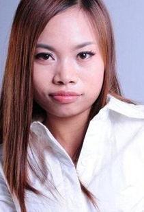 凤姐晒粉嫩自拍 网友 凤的嘴巴依然是那么迷人有杀伤力