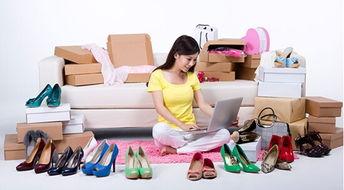 消费者通过智能电话购物,该数字远远高出亚太区28%的均值.   钱都...