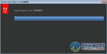chrome Flash插件下载 Chrome浏览器Flash插件下载 24.0.0.186 官方最...