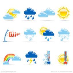 天气变化大,怎么才能预防感冒?