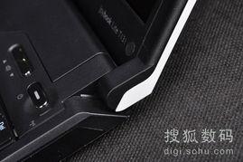 oybook Lite T131采用了时下轻薄... 而屏幕和机身角度小于10度的时候...