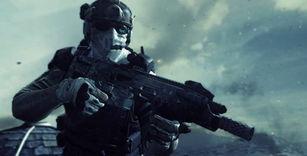 鬼没的美国精英特种兵组成,作为特殊战术编队的一部分,直接受联合...