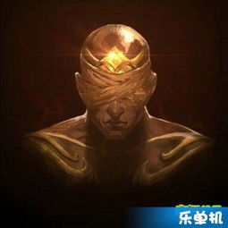 【lol盲僧】lol3月21日盲僧李青新皮肤怎么样 2017盲僧李青新皮肤什么...