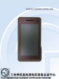 ...第一款800万像素智能手机XT720的国内行货版本,这次亮相的MOTO...