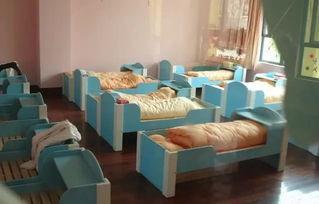 ...国500大最佳幼儿园出炉,上海61家幼儿园上榜