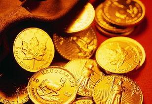 黄金价格 2010年9月