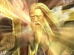 ...剑圣在无名的指导下领悟出来的超级剑法,据某些人说能毁天灭地....