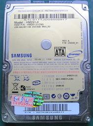 移动硬盘 摔伤 开盘 格式化 ghost 数据恢复 修复 北京一盘数据恢复中心