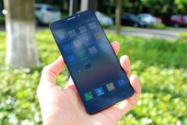 TCL idol X S950(东东枪)-最低仅799元 近期新上市热门手机推荐