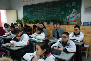 天津中晟博远王志滨-上海建平远翔学校以