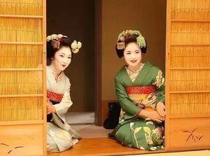 男尊女贵之好女多多-古代日本女人命运悲催,贵族的公主都只是男人发泄的工具