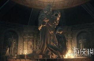 守在环印城,用时空的蛋壳保护着黑暗王魂的持有者们不被袭扰,而借...