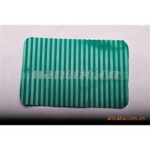 XHDT 127796 -地毯地垫批发频道 南国小商品城地毯地垫实体批发市场...