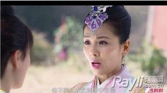 私服深扒 刘涛随身穿戴400万一点不夸张