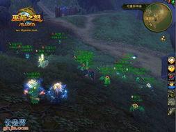巫体战帝-低等级的玩家使用