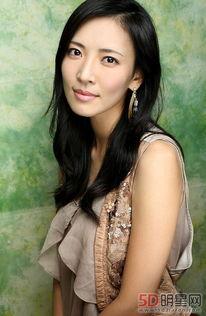 电视剧《爱上女主播》的播出,她... 还是攻于心计的反派金素妍都可以...