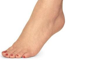脚刑钉脚趾老虎凳硬-脚趾头上长了个茧一样的硬硬的怎么回事 脚趾头上长鸡眼怎么办
