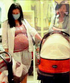 看孕妇肏屄 绵阳托尼摄影孕妇照 孕妇分娩视频