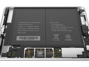 1inside-挑战苹果iPad 诺基亚N1平板电脑... (责 :HN666)