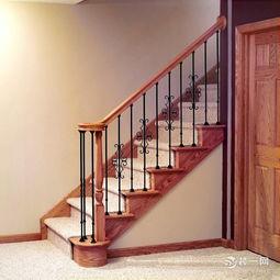 ...承德装修网讲述楼梯踏步尺寸规范