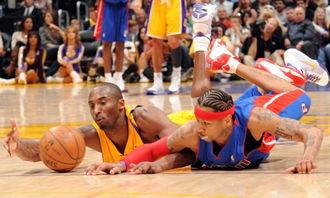 ...激 斯帅 他是NBA最励志故事