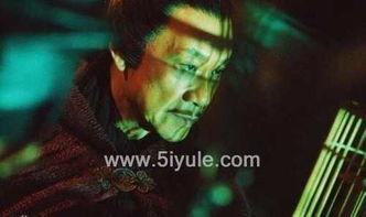 剑雨江湖窍门细节总结