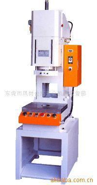 T03压力机,小型手动冲床,手动压制机 -价格,厂家,图片,冲床,...