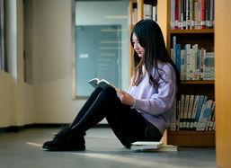 学生时代是女生最好的年华