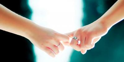 姐妹互换丈夫再婚 网友:这算乱伦吗?-姐妹互换丈夫姐姐与妹夫育女