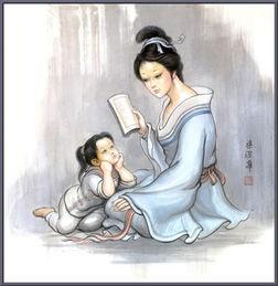 我将用微笑和我始终不变的爱来回... 我爱你   我的孩子!