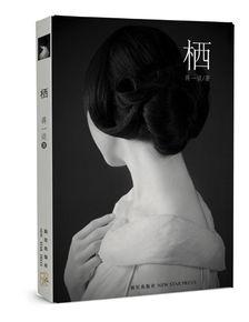 蒋一谈短篇小说集 栖 城市女性心灵抚慰之书