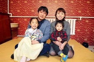 中国小伙娶乌克兰美女 中国小伙娶英国洋媳妇 河南小伙娶乌克兰姑娘
