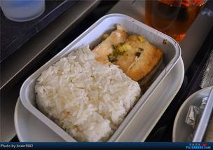 回梦心然-另一种选择是鱼肉饭,具体什么鱼已经不记得了.   不知从何时起,国...