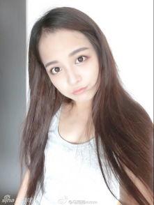 网红女神思瑞视频-组图 王思聪亲选女神上线 个个都是网红style