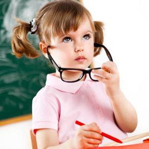 改善视力的方法