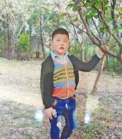 ...阳 干尸儿童 事件18人被处分 救助站站长被撤职