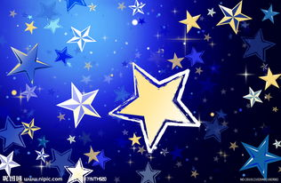 【天の折馆】立体星星折纸实拍教程精
