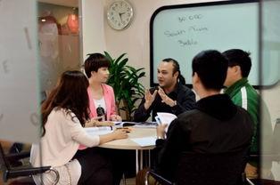 上海雅思托福培训学校地址,浦东雅思托福培训周末班