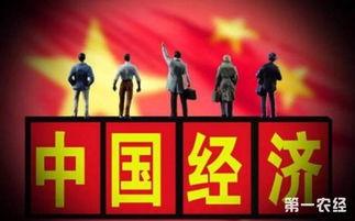 ...亮点经济盘点 2016年中国经济发展的十大亮点 财经焦点 第一农经网