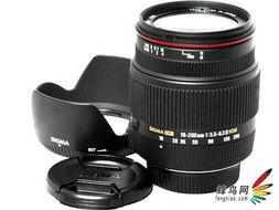 适马DP1x数码相机使用说明书:[9]