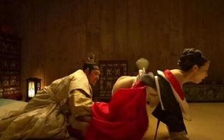 鲜卑秘史-北魏是少数民族鲜卑族在中原建立的政权,少数民族都有自己独特的文...