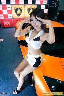 看看日韩的车模质量如何 汽车频道 美国第一中文门户网站 纽约华人网...
