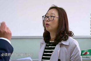 萌污闹,鹿晗搭上大张伟的贫嘴紧列,可笑的没有要太显着 yuyu123.com