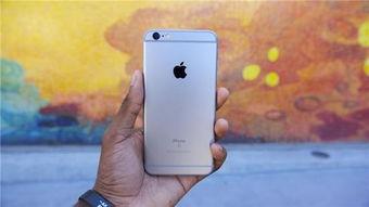 数据证明 iPhone6s在苹果手机中使用率最高