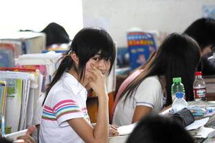 黄冈中学高考传奇折射中国教育现实