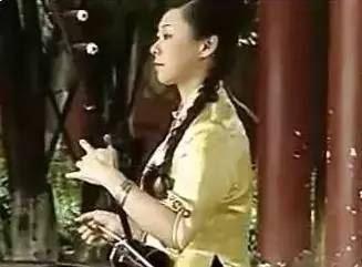 二胡 好人一生平安 中国名曲 经典怀旧