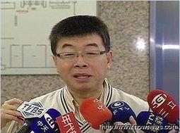台湾媒体扫黄令遭批评 邱毅称 剥夺深夜的娱乐