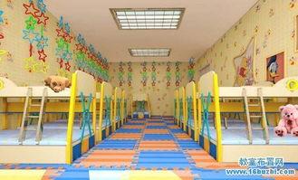怎样开办幼儿园