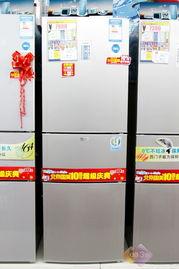 财神棋牌无限金币内购破解版下载-这款冰箱属于西门子真空零度保鲜系列的一员,在变温室内具有真空保...